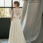 ウエディングドレス:ブライダルコスチューム みつもと