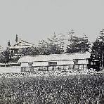 EXEX GARDEN 代官屋敷 since 1865のフェア画像