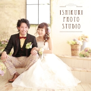 写真:Ishikuri Photo Studio