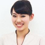 ブライダルエステ専門店 美4サロン:横浜店のエステティシャンイメージ