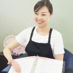 ブライダルエステ専門店 美4サロン 神戸三宮店のメッセージイメージ