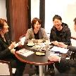 UOSHIN(ウオシン):【ケーキでも食べながら♪】初めての方向け相談会