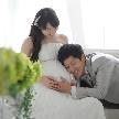 アニバーサリークラブ フラワーガーデン:【安心サポート!】お急ぎ婚やマタニティ花嫁のお悩み解決相談会