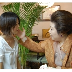 SODAJIMA Health&Beautyケアサロンのメッセージイメージ