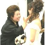 SODAJIMA Health&Beautyケアサロンのエステティシャンイメージ