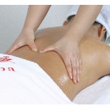 SODAJIMA Health&Beautyケアサロンのコースイメージ