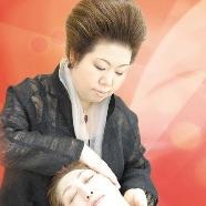 SODAJIMA Health&Beautyケアサロンのメインイメージ1