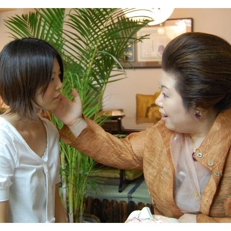 SODAJIMA Health&Beautyケアサロン