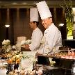 ホテル東日本宇都宮:【再婚や1.5次会W希望の方♪】会費制ウエディングの相談会