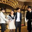 ホテル東日本宇都宮:【初見学におすすめ!】ワンプレート試食付き何でも相談会