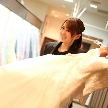 ホテル東日本宇都宮:人気No.1【ドレス試着×お料理無料試食】一度に全部体験フェア