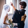 ホテル東日本宇都宮:【花嫁×母の見学会】まずは母娘で気軽にドレス試着から始めよう