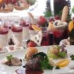 ホテル東日本宇都宮:来館特典付【おもてなし重視】無料試食とデザート試食フェア