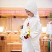 ホテル東日本宇都宮:【和婚希望の方】世界遺産日光東照宮挙式相談と試食付きフェア