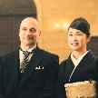 ホテル東日本宇都宮:【親子での参加がオススメ】月に一度の親御様向け結婚式セミナー