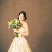 ホテル東日本宇都宮:【申込み特典付】東日本で結婚式をするならこのフェアで決まり!