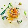 ホテル東日本宇都宮:【不安を解消!】無料試食&経験豊富なプランナーに相談フェア