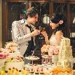 ホテル東日本宇都宮:【再婚や1.5次会希望の方】会費制でウエディング相談会