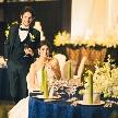 ホテル東日本宇都宮:【おもてなし重視の方】試食×大聖堂×演出体験が出来るフェア