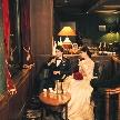 ホテル東日本宇都宮:【短時間で見学】18時以降ナイトタイムの無料試食×相談会