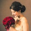 ホテル東日本宇都宮:【初見学の方】水曜日限定!憧れの花嫁体験が出来る相談会
