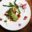 ホテル東日本宇都宮:【美食重視の方】ゲスト満足が高い秘訣を試食フェアで大公開