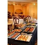 フェスタ カリーナ(旧ミルベーゼ横濱):結婚式二次会・会費制 カジュアルパーティーはブッフェがおススメ♪ゲスト会費も少なく出来ます♪