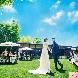 岩崎台倶楽部グラスグラス:【完全貸切】独立型ガーデンチャペル×和牛&オマール絶品試食会