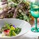 岩崎台倶楽部グラスグラス:<料理で選ばれる>メディア注目のシェフ×豪華創作コース無料試食