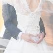 THE WEDDING RESTAURANT JURER(ウエディングレストラン ジュレ):【おめでた婚も安心の準備&予算】マタニティウエディング相談会