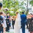 THE WEDDING RESTAURANT JURER(ウエディングレストラン ジュレ):【少人数xアットホームx美食】貸切邸宅だから叶うウェディング