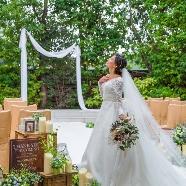 THE WEDDING RESTAURANT JURER(ウエディングレストラン ジュレ):【迷ったらココ】絶品試食x貸切邸宅体感☆まるごと体験フェア