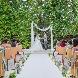 THE WEDDING RESTAURANT JURER(ウエディングレストラン ジュレ)のフェア画像