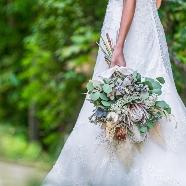 THE WEDDING RESTAURANT JURER(ウエディングレストラン ジュレ):【土曜限定】初めてでも安心「結婚式まるわかりフェア」