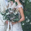 THE WEDDING RESTAURANT JURER(ウエディングレストラン ジュレ):【自然x洗練】上質なもてなしが叶う寛ぎのWスタイル体感フェア