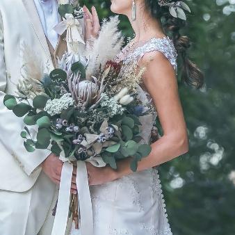 THE WEDDING RESTAURANT JURER(ウエディングレストラン ジュレ):【土曜限定】初めてでも安心「結婚式まるわかりフェア」限定1組