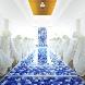 THE WEDDING RESTAURANT JURER(ウエディングレストラン ジュレ):【はじめて見学におすすめ】チャペルx試食◆プライベート相談会