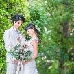 THE WEDDING RESTAURANT JURER(ウエディングレストラン ジュレ):【20名様から対応可】美食振る舞う少人数ウエディング相談会