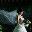GLOBAL WEDDING DIADE(グローバル ウエディング ディアーデ):【当日受付19:00までOK!!】平日限定クイック相談会