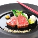 GLOBAL WEDDING DIADE(グローバル ウエディング ディアーデ):【厳選食材を堪能!】平日限定!シェフズプレートフェア