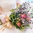 GLOBAL WEDDING DIADE(グローバル ウエディング ディアーデ):【挙式料19万全額無料♪】☆豪華シーズン特典&絶品試食☆