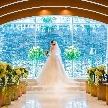 GLOBAL WEDDING DIADE(グローバル ウエディング ディアーデ):【 国産黒毛和牛無料試食!】豪華BIG特典付きフェア♪