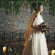GLOBAL WEDDING DIADE(グローバル ウエディング ディアーデ):【 挙式にこだわる花嫁必見!】幻想チャペル&挙式体験フェア