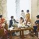 GLOBAL WEDDING DIADE(グローバル ウエディング ディアーデ):【スマホで相談会♪】ご自宅で安心!電話相談フェア
