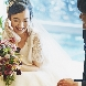 GLOBAL WEDDING DIADE(グローバル ウエディング ディアーデ):【当日受付18:00までOK!!】平日限定クイック相談会