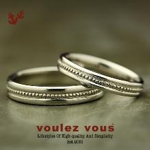 voulez vous(ヴ-レ・ヴ-):☆ゼクシィ特集掲載商品☆ Classic Princess ~花嫁の気品~