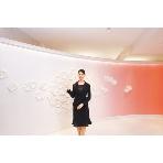 ビューティギャラリー:大丸神戸店のエステティシャンイメージ