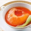ホテルオークラ札幌:【残席わずか】オークラの絶品を堪能◆無料◆4品試食付き相談会