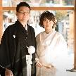 ホテルオークラ札幌:【神宮空き日程確認できます】神社挙式&和婚相談会