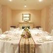 ホテルオークラ札幌:【結納・顔合わせをサポート】両家顔合わせ&結納相談会